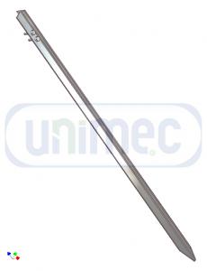 Electrod DR 1015